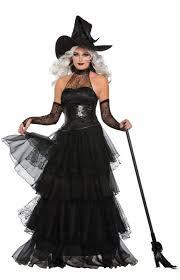 Halloween Costumes For Women Women U0027s Costumes Womens Halloween Costumes Oya Costumes Canada
