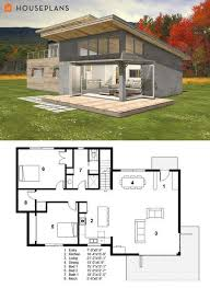 green house plans designs 12 most amazing small contemporary house designs contemporary