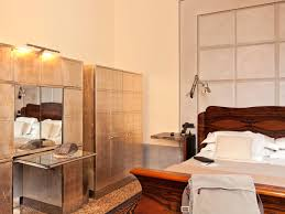 deco de luxe rooms u0026 suites at capisani in venice italy design hotels