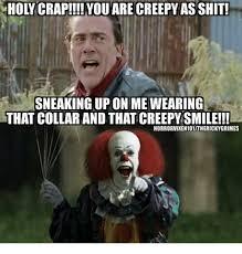 Creepy Memes - 25 best memes about hey beter hey beter memes