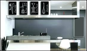 cadre deco pour cuisine cadre deco pour cuisine cadre deco pour cuisine les 92 meilleures