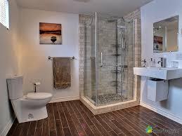 chambre de bain d oration awesome grande salle de bain familiale gallery lalawgroup us