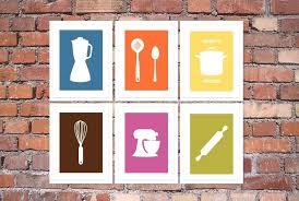 kitchen artwork ideas modern kitchen artwork beautiful modern kitchen artwork ideas square