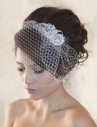 wedding veils best 25 wedding veils ideas on veil hairstyles