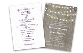 bridal invitation wedding stationery wedding suites costco photo center