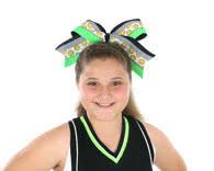 softball hair bows softball hair bows hair bows