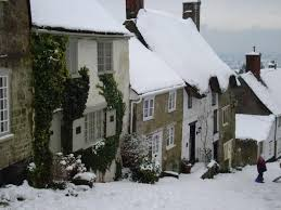 the english cottage an english christmas trip trip planning update where we re