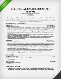 Civil Engineer Resume Template by Brilliant Ideas Of Engineer Resume Templates Civil Engineer Resume