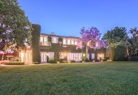 100 marilyn monroe s house see marilyn monroe u0027s house