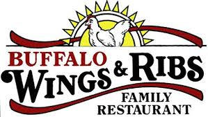 20 00 value for wings ribs and all of your favorites at buffalo