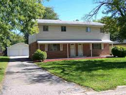 Beloit Wisconsin Map by Houses For Rent In Beloit Wi 53511 Homes Com