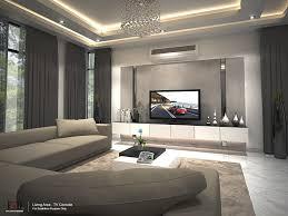 Five Star Design Interior Designer Johor Bahru