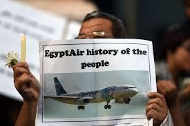 bureau egyptair egyptair flight ms804 what we so far middle east top