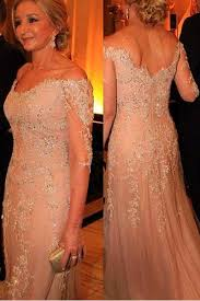 of the gowns mothers choice of the dresses australia at