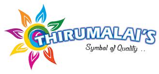 thirumalai crackers wholesale retail cracker dealers in sivakasi