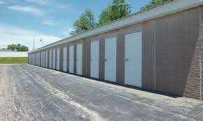 self storage saint charles missouri a storage inn highway 94