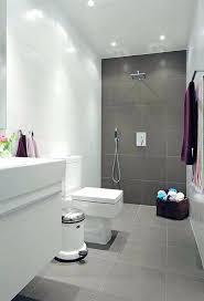 half bathroom design ideas trendy best half bathroom design ideas guest bathroom reveal small