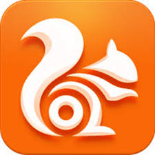 browser for android uc browser for android appstore for android