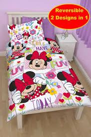 141 best kids quilt cover duvet sets images on pinterest duvet