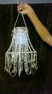 best 25 old lamp shades ideas on pinterest old lamps rustic