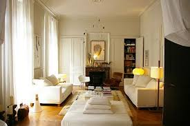 French Home Design Interiors Home Interior - French home design