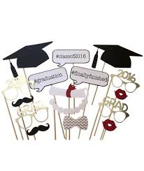 graduation party supplies 7 graduation party supplies you can only get on etsy real simple