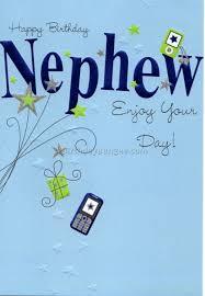 birthday cards for nephew nephew birthday cards 3 best birthday resource gallery