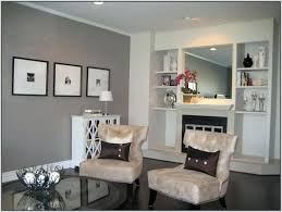 what color goes with grey carpet colors for gray walls home carpet colors that go with gray