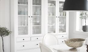 buffet cabinet with glass doors cabinet finest extraordinary imposing small buffet cabinet with