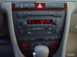 audi allroad 2003 audi allroad quattro 155px image 5