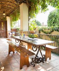 House Porch Designs 20 Stunning Mediterranean Porch Designs You U0027ll Fall In Love With