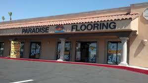 paradise flooring flooring 5000 w oakey blvd westside las