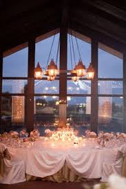 lake geneva wedding venues the ski chalet at the grand geneva in lake geneva it