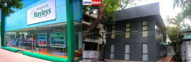 best modular u0026 prefabricated construction in sri lanka u0026 asia