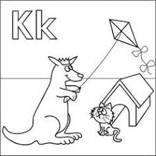 letter m coloring page monkey moose mouse marbles moon