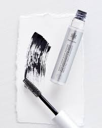 titanium allergy testing powder foundation subtle coverage without mica titanium