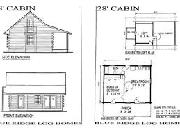 rustic cabin plans cabin ideas plans