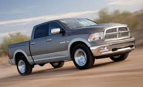 dodge ram ecodiesel reviews ram 1500 reviews ram 1500 price photos and specs car and driver