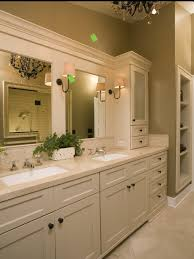 Pictures Of Master Bathrooms 64 Best Master Bath Images On Pinterest Bathroom Ideas Master