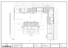 blueprint floor plan kitchens blueprints kitchen floor plan the most cool kitchen floor