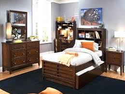 where to buy a bedroom set october 2017 rinka info