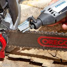 best 20 dremel chainsaw sharpener ideas on pinterest blade