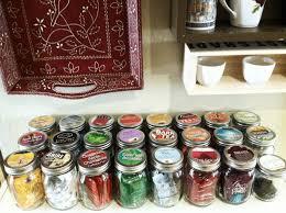 best 20 tea bag storage ideas on pinterest tea organization