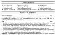 Clinical Manager Resume Procurement Manager Resume Sample Customer Service Manager Resume