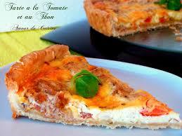 cuisine tunisienne pate au thon amazing cuisine tunisienne pate au thon 5 tarte tomate thon 108