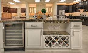 home depot kitchen gallery at custom kitchen cabinet marvelous new kitchen cabinets home depot