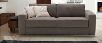 Second Hand Sofas In London Second Hand Sofa Beds London For Household Furniture Definition