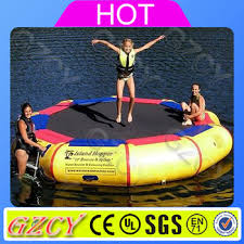 lake toys for adults giant inflatable water toys fun toys for adults inflatable lake toys