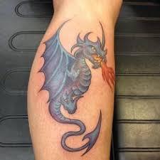 dragon tattoo 1 milltown ideas pinterest cloud tattoo
