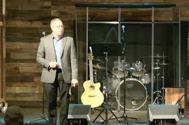 thanksgiving sabbath church rock valley christian church